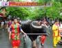 Viết đoạn văn bằng tiếng Anh về lễ hội ở Việt Nam (13 mẫu)